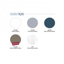Collection DECOTEC – Meuble Filou