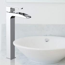 Mitigeur de lavabo PAINI FRANCE – Lothus