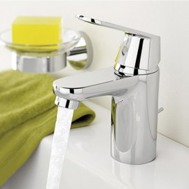 Mitigeur de lavabo GROHE – Eurosmart Cosmopolitan