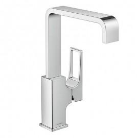 Mitigeur de lavabo HANSGROHE – Metropol lavabo 230