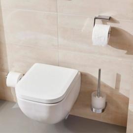 WC suspendu VIGOUR – Derby Style