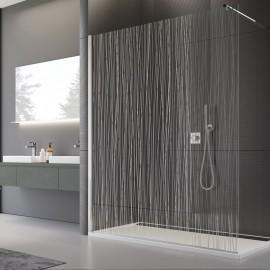 Paroi de douche SANSWISS – Fil d'eau