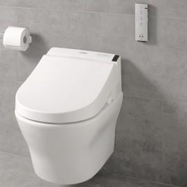 WC suspendu TOTO – Washlet GL 2.0