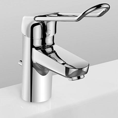 Mitigeur de lavabo IDEAL STANDARD – Connect Freedom
