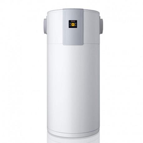 Chauffe-eau STIEBEL ELTRON – Hydrotherm 221 / 301 E