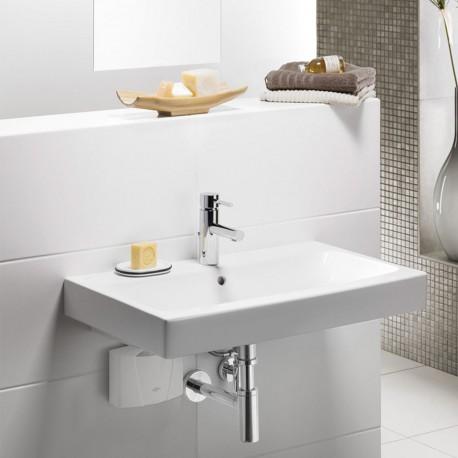 Chauffe-eau CLAGE – MCX SMARTRONIC