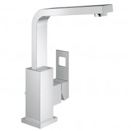 Mitigeur de lavabo GROHE – Eurocube