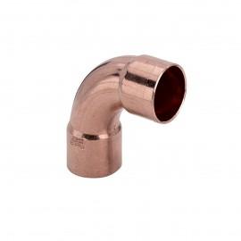 Accessoires plomberie VIEGA - Raccords cuivre