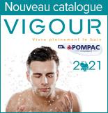 Découvrir le catalogue VIGOUR 2021